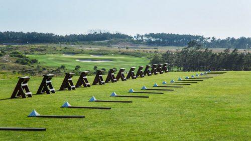 Royal Obidos Golf Course-16254