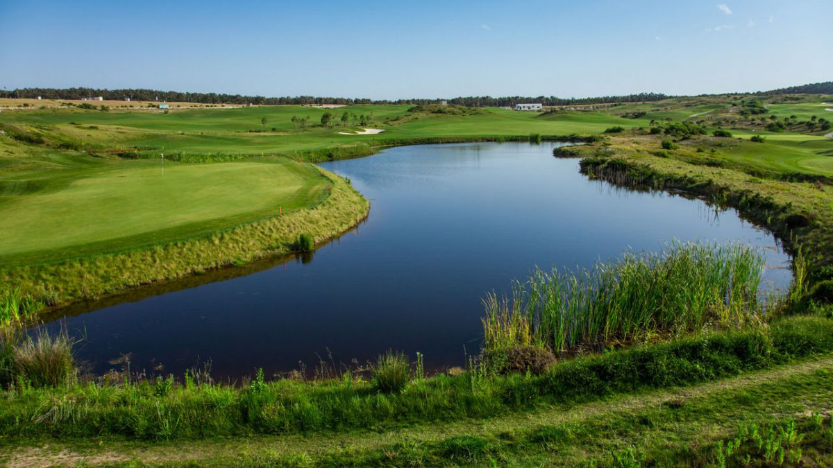 Royal Obidos Golf Course-16257