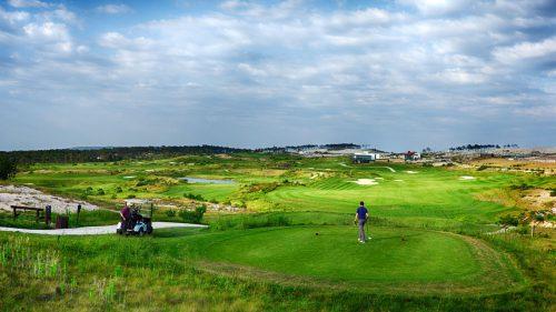 Royal Obidos Golf Course-0