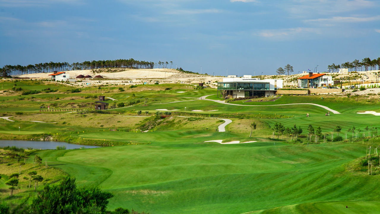 Royal Obidos Golf Course-16259