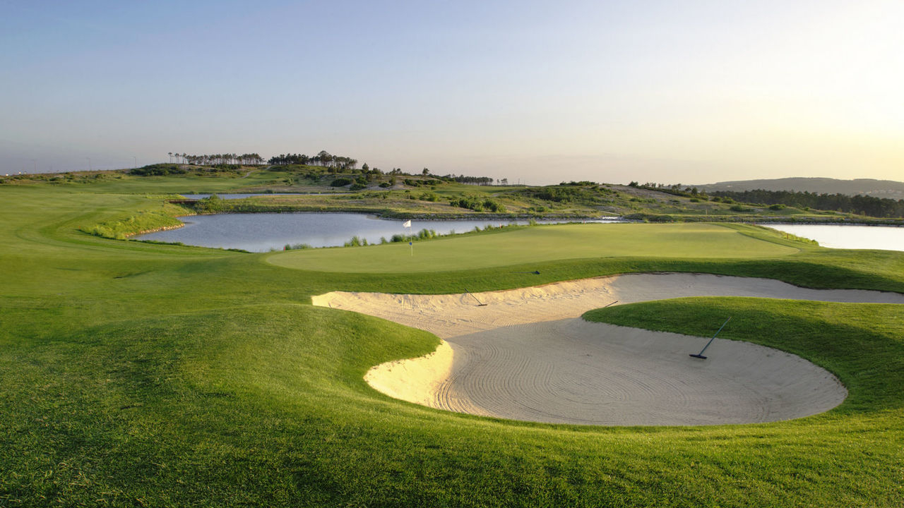 Royal Obidos Golf Course-16262