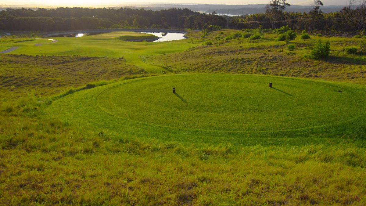 Royal Obidos Golf Course-16261