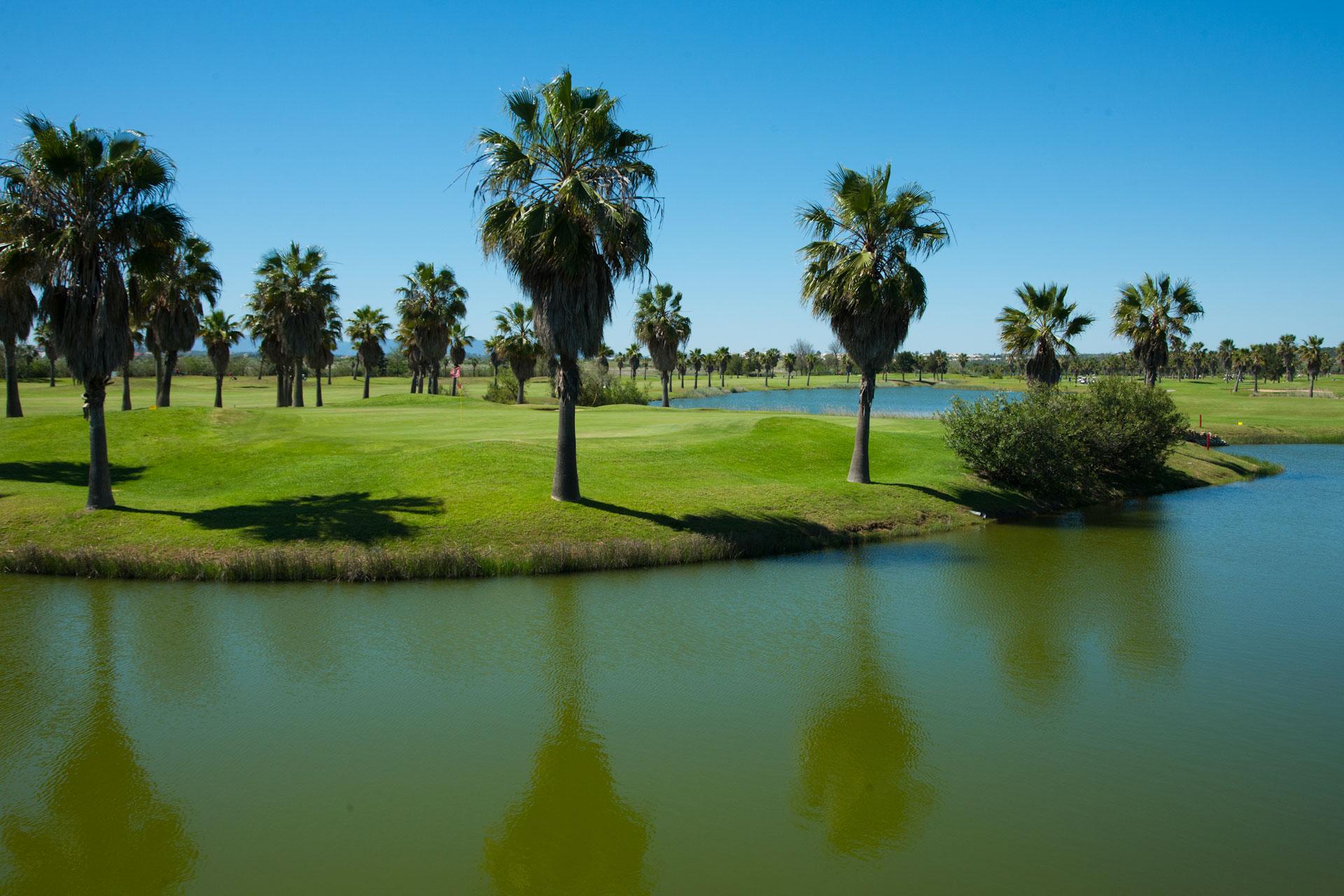 Salgados Golf Course-15879