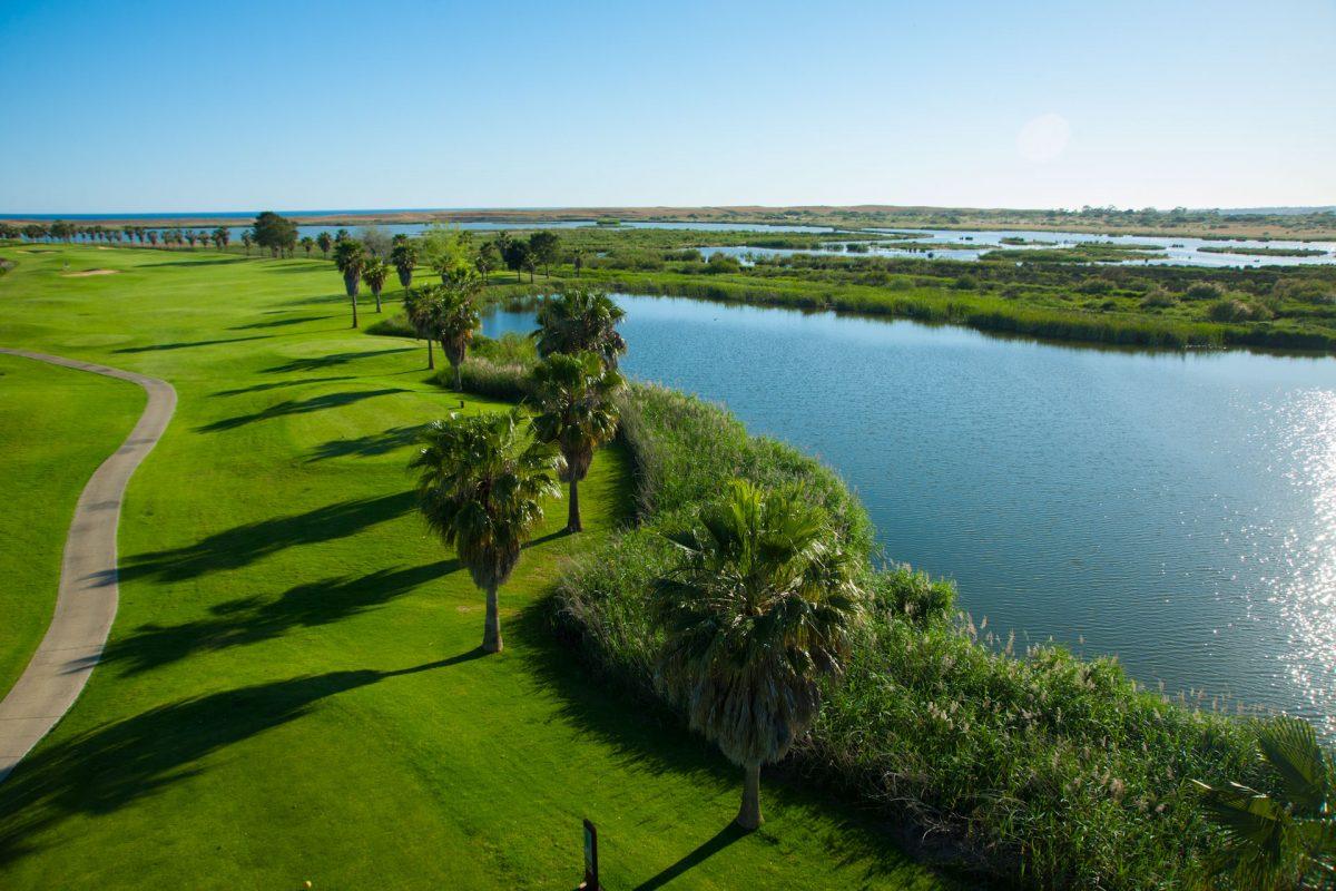 Salgados Golf Course-15880