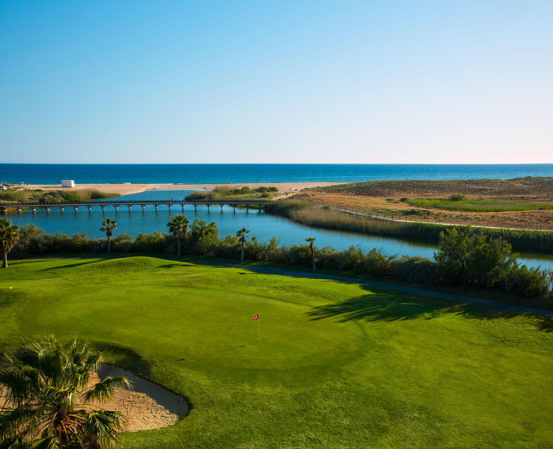 Salgados Golf Course-15881