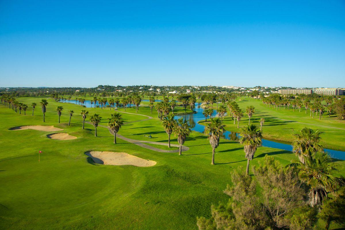 Salgados Golf Course-0