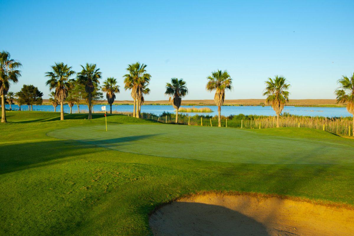 Salgados Golf Course-15884