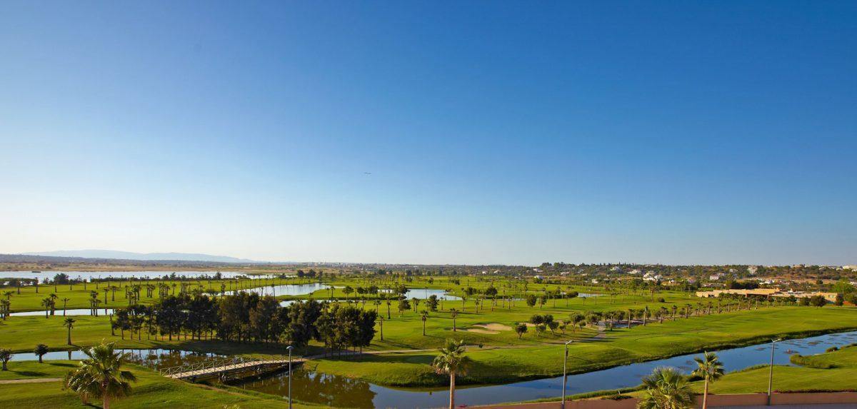 Salgados Golf Course-15883