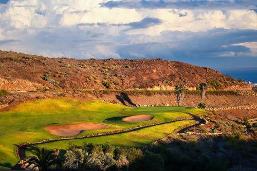 Salobre Golf Course-0