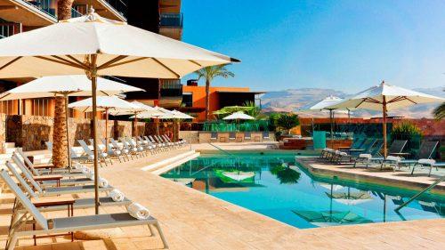 Salobre Hotel Resort & Serenity *****, Gran Canaria-0