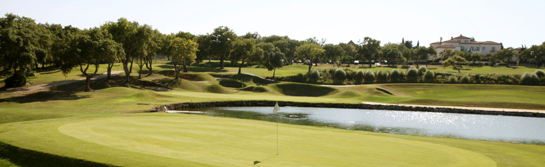 San Roque Golf Course-17212