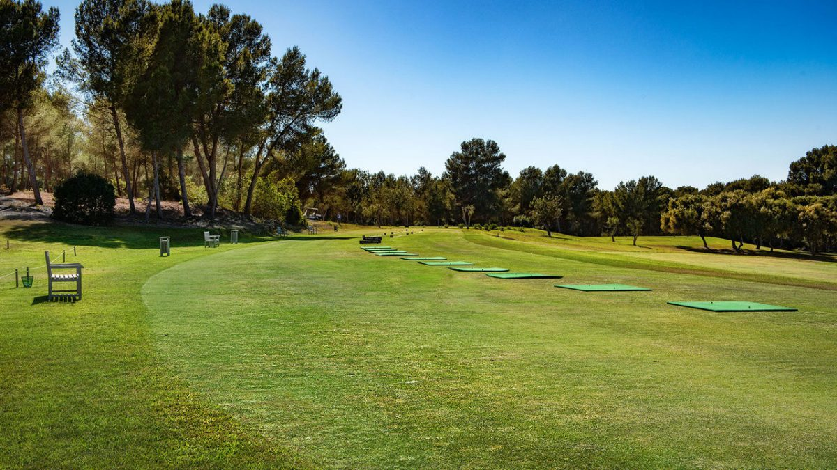 T Golf & Country Club (Poniente)-16380