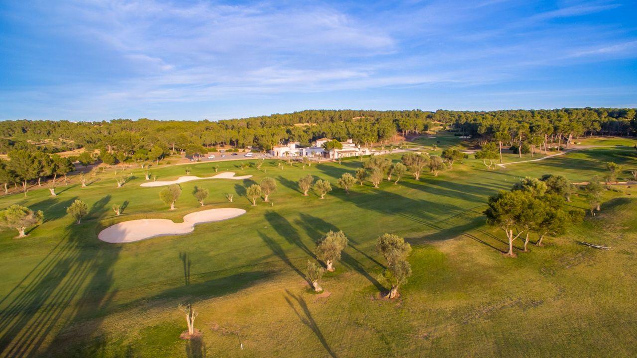 T Golf & Country Club (Poniente)-16379