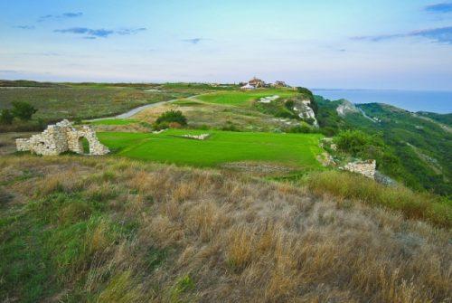 BlackSeaRama Golf Course-16502