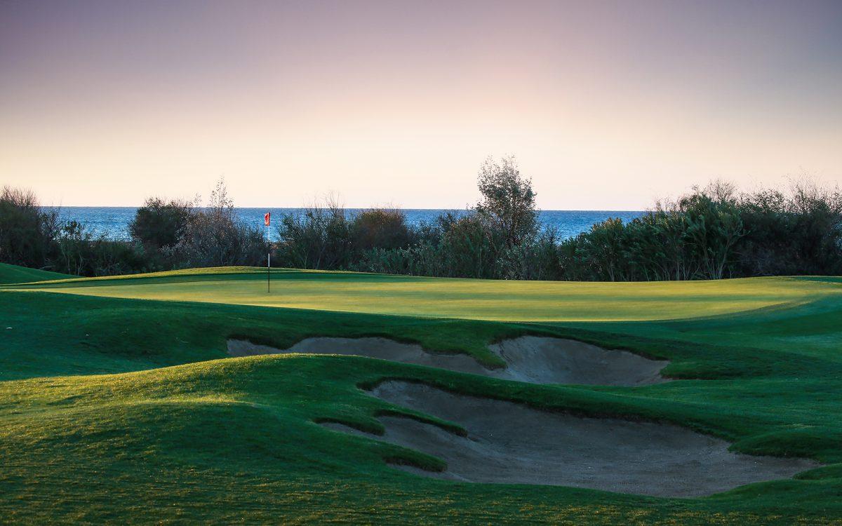Titanic Golf Course-17027