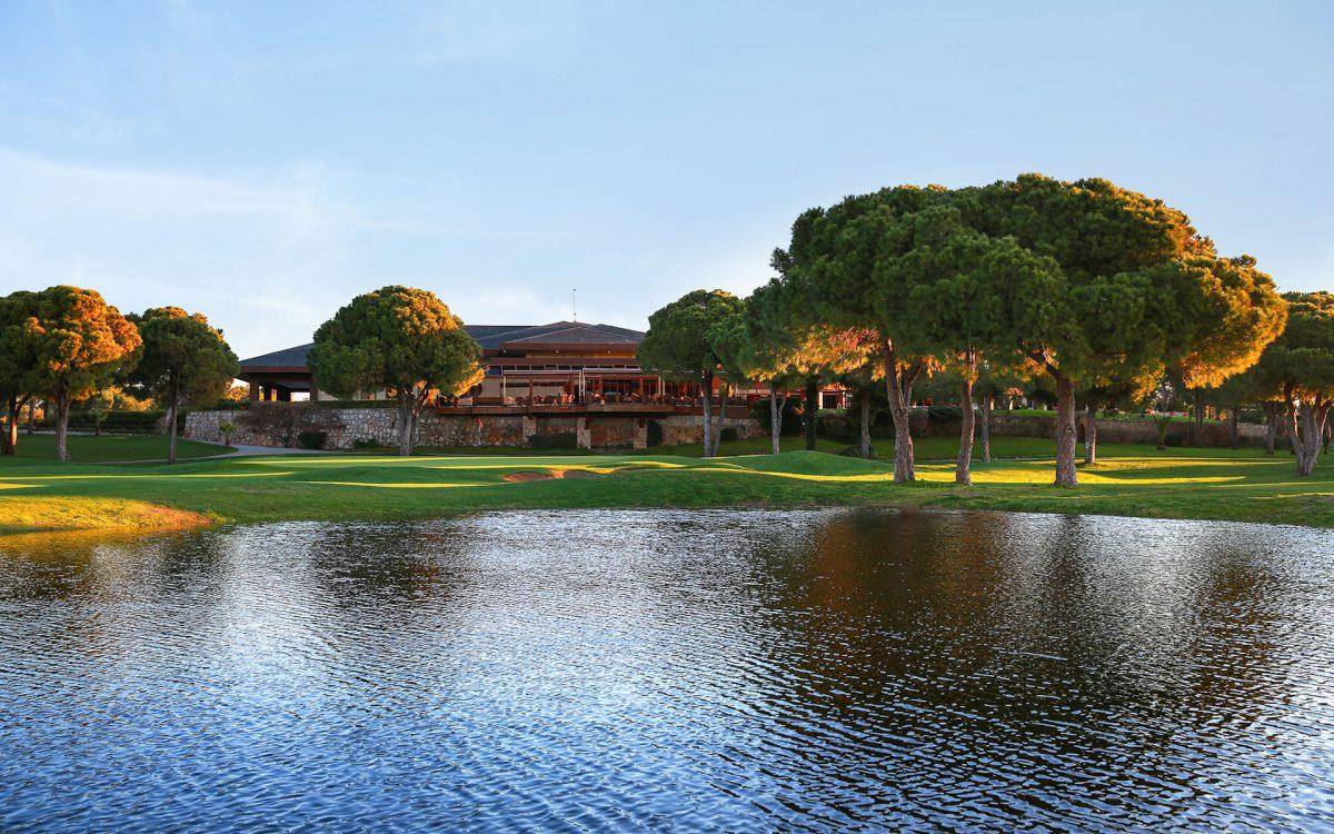 Titanic Golf Course-17024