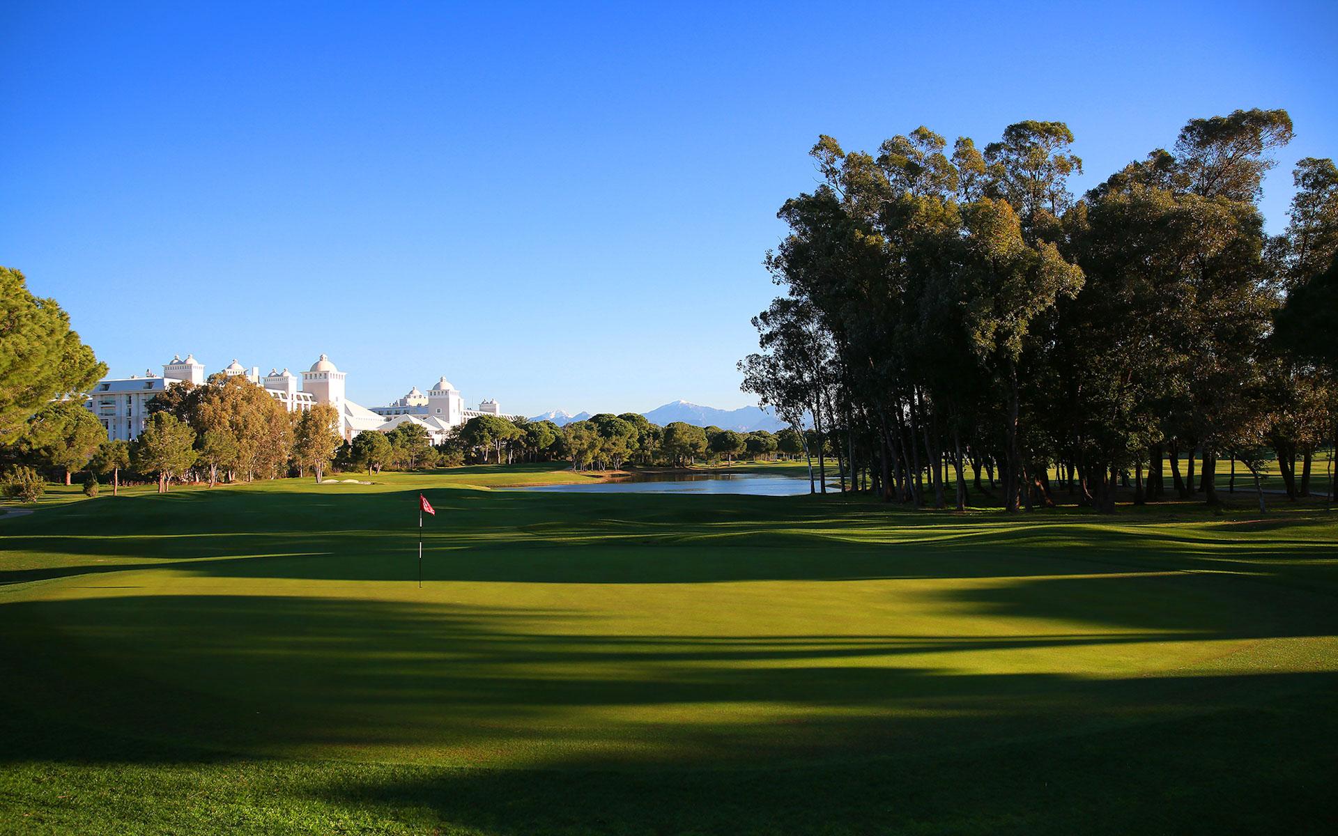 Titanic Golf Course-17026