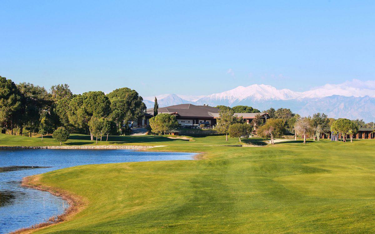 Titanic Golf Course-17028