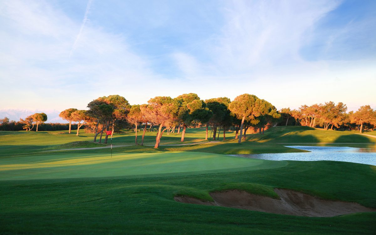 Titanic Golf Course-17032