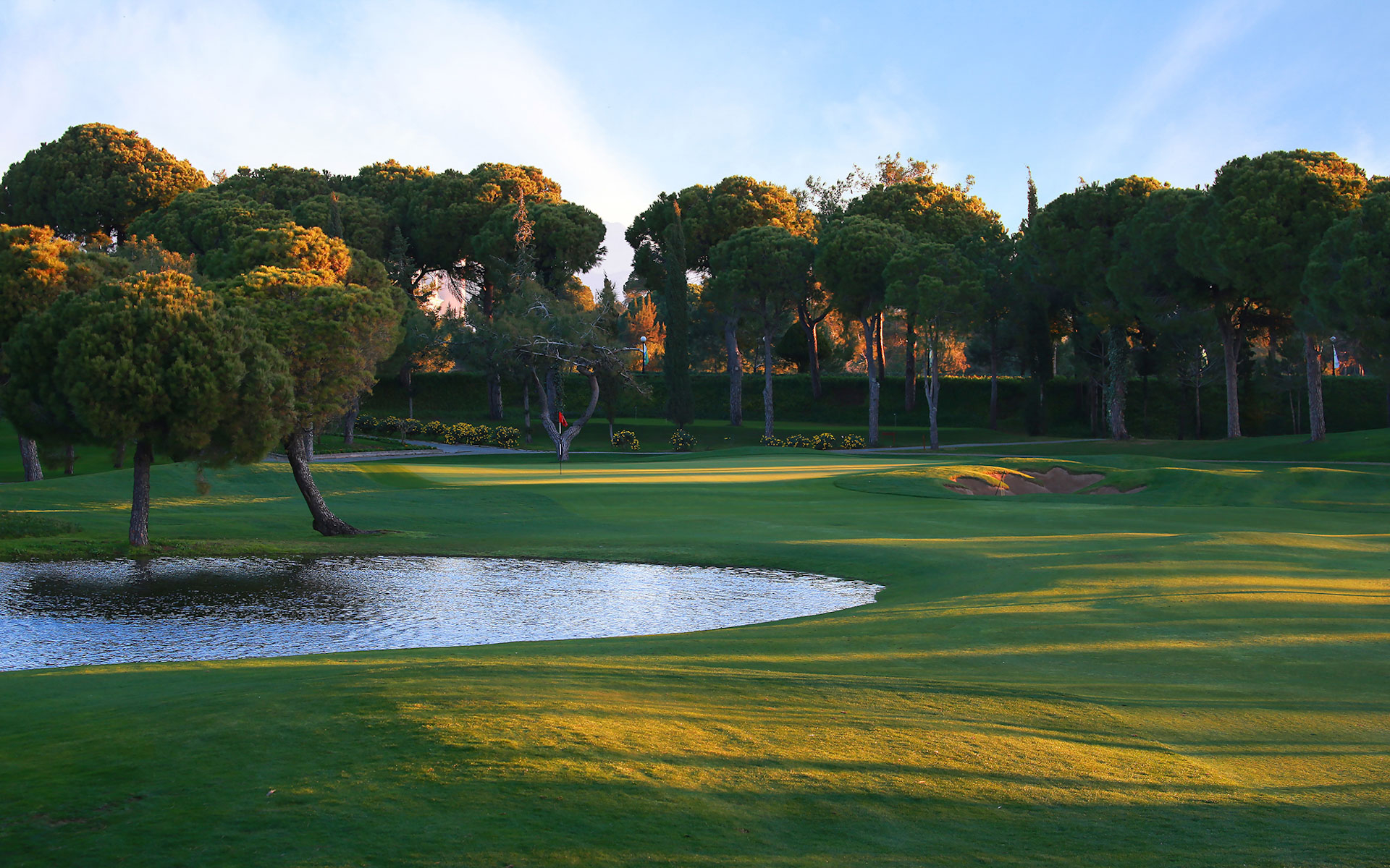 Titanic Golf Course-17030