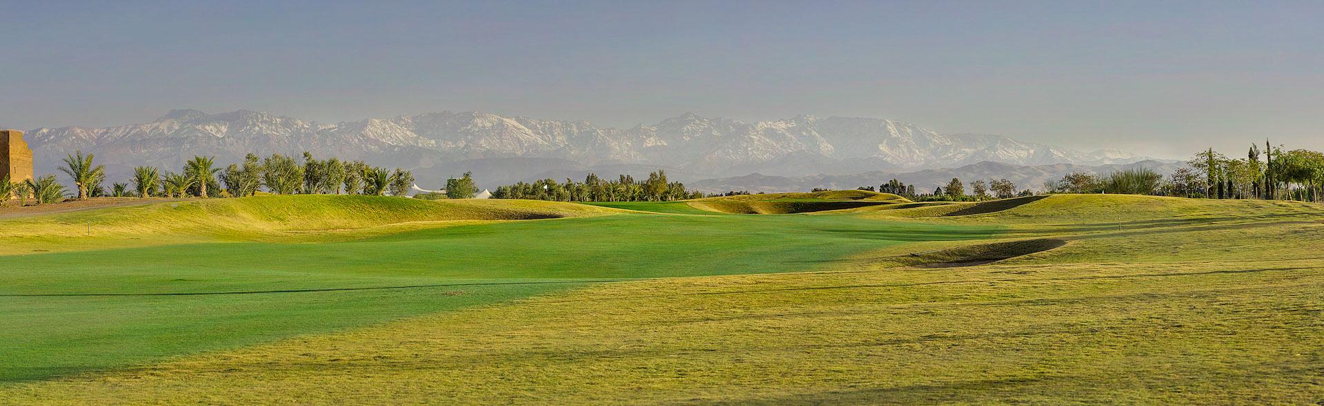 Noria Golf Course-15979