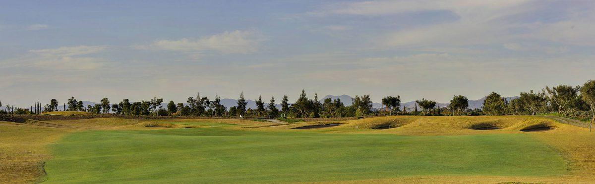 Noria Golf Course-15978