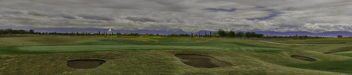Noria Golf Course-15980