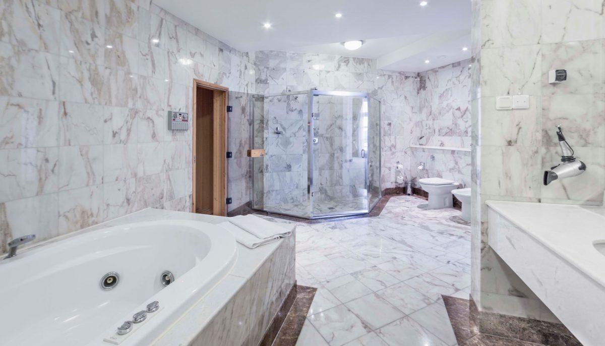 Vilnius Grand Resort ****-15452