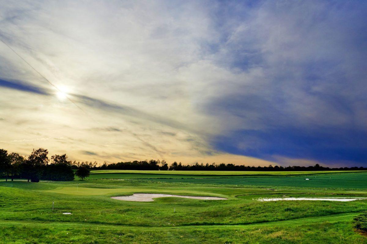 Rigenee Golf Course-15657