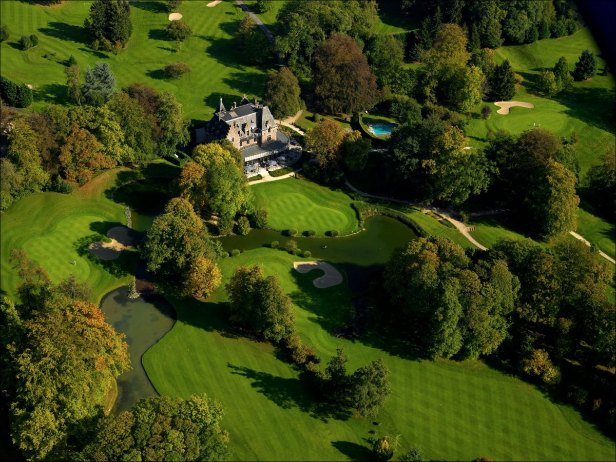 Sept Fontaines Golf Course-0