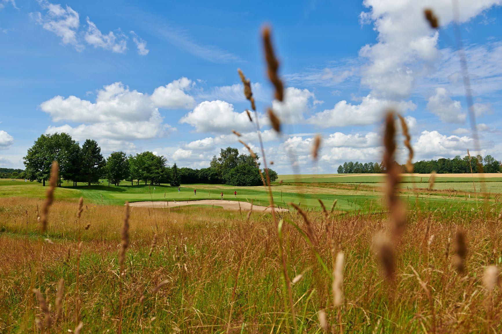 Rigenee Golf Course-15653
