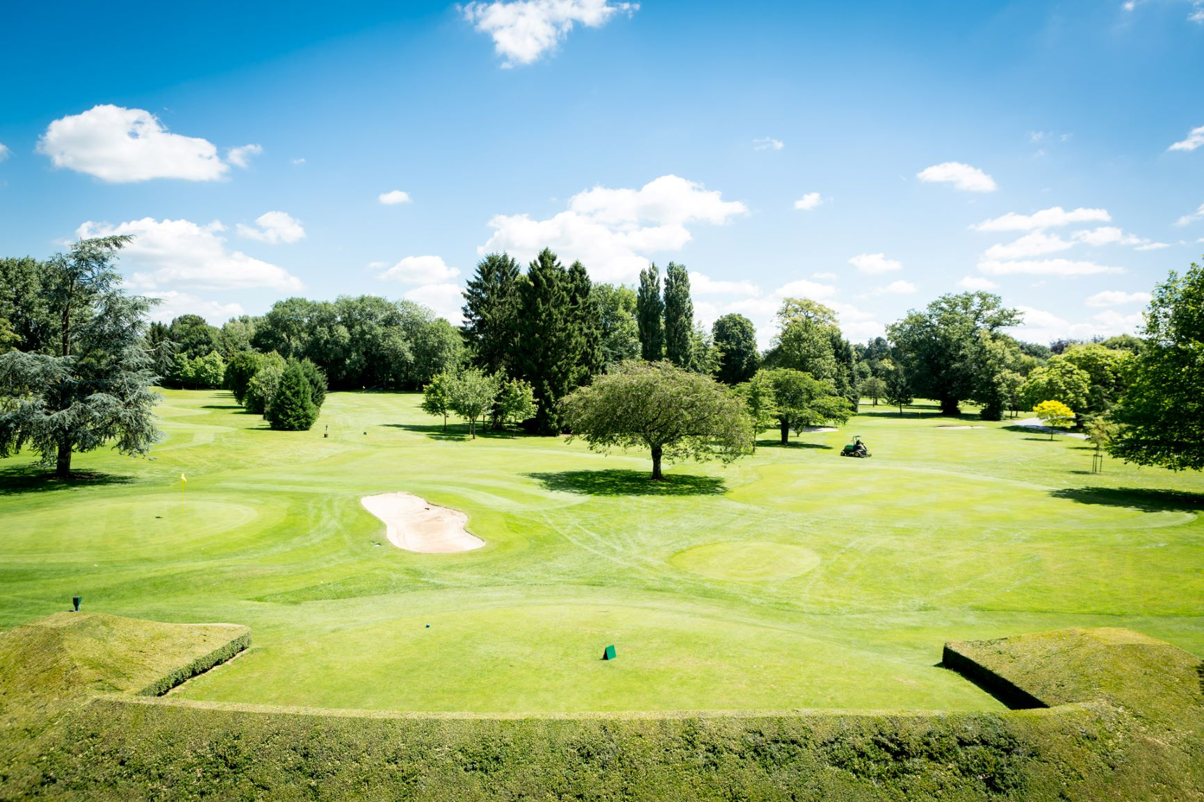 Sept Fontaines Golf Course-15681
