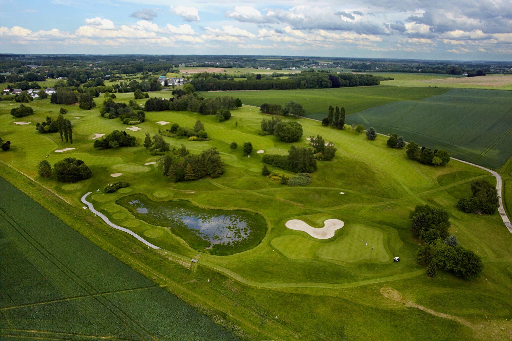 Rigenee Golf Course-15656