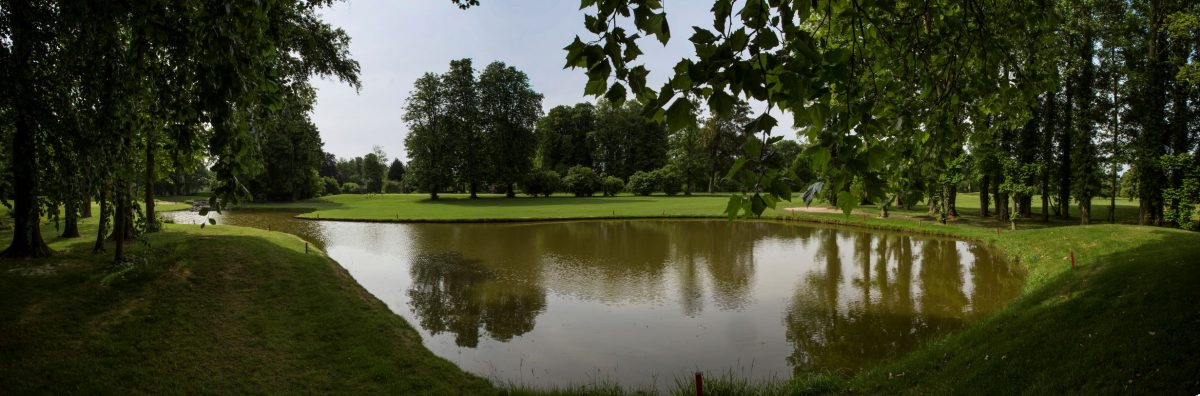 Sept Fontaines Golf Course-15682