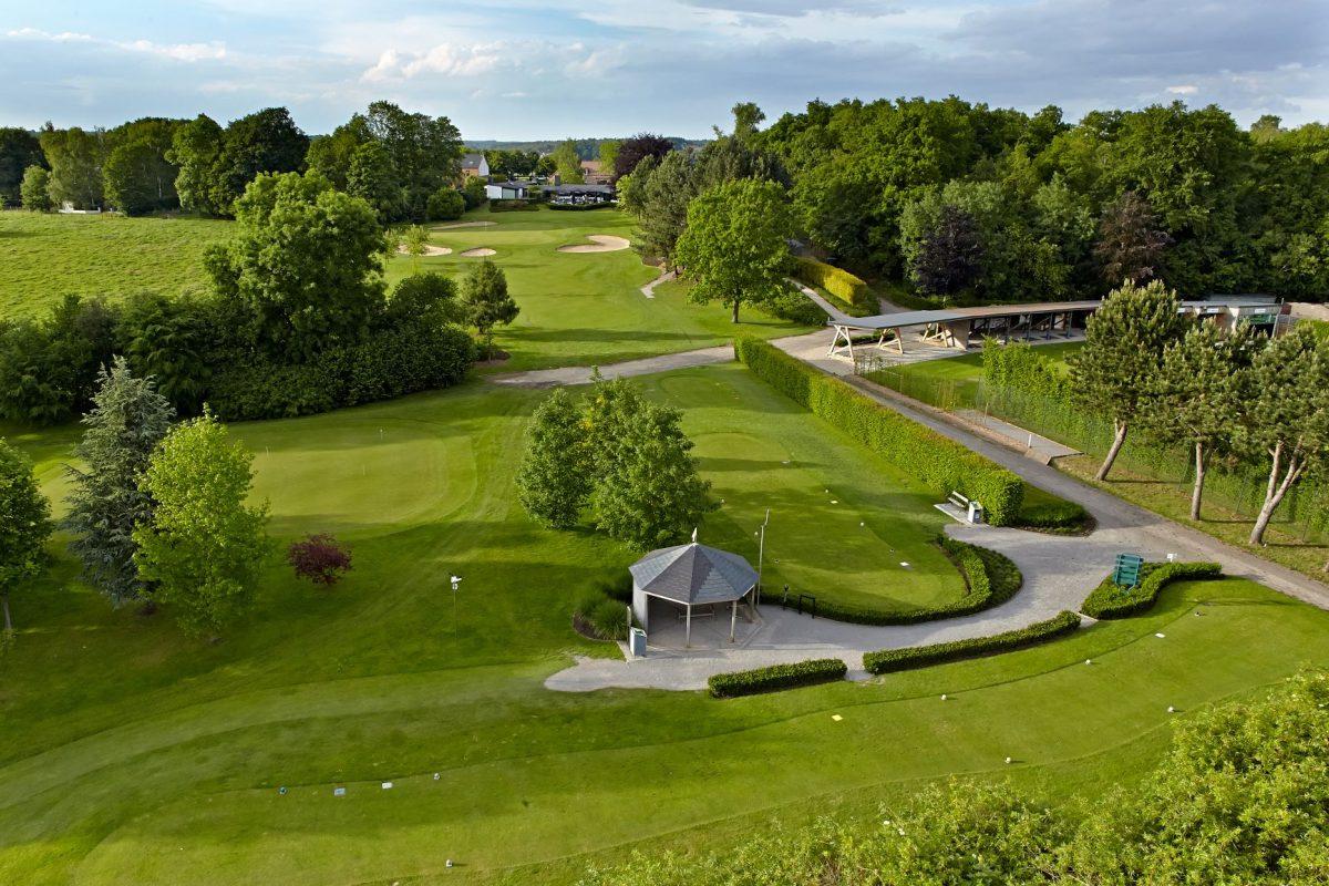 Rigenee Golf Course-15658
