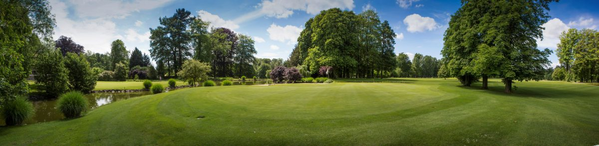 Sept Fontaines Golf Course-15683