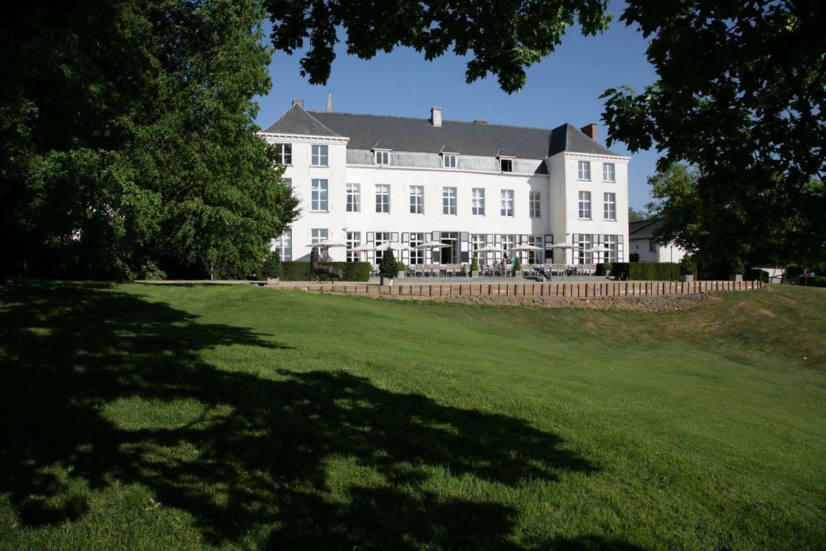 Chateau Tournette Golf Course-15690