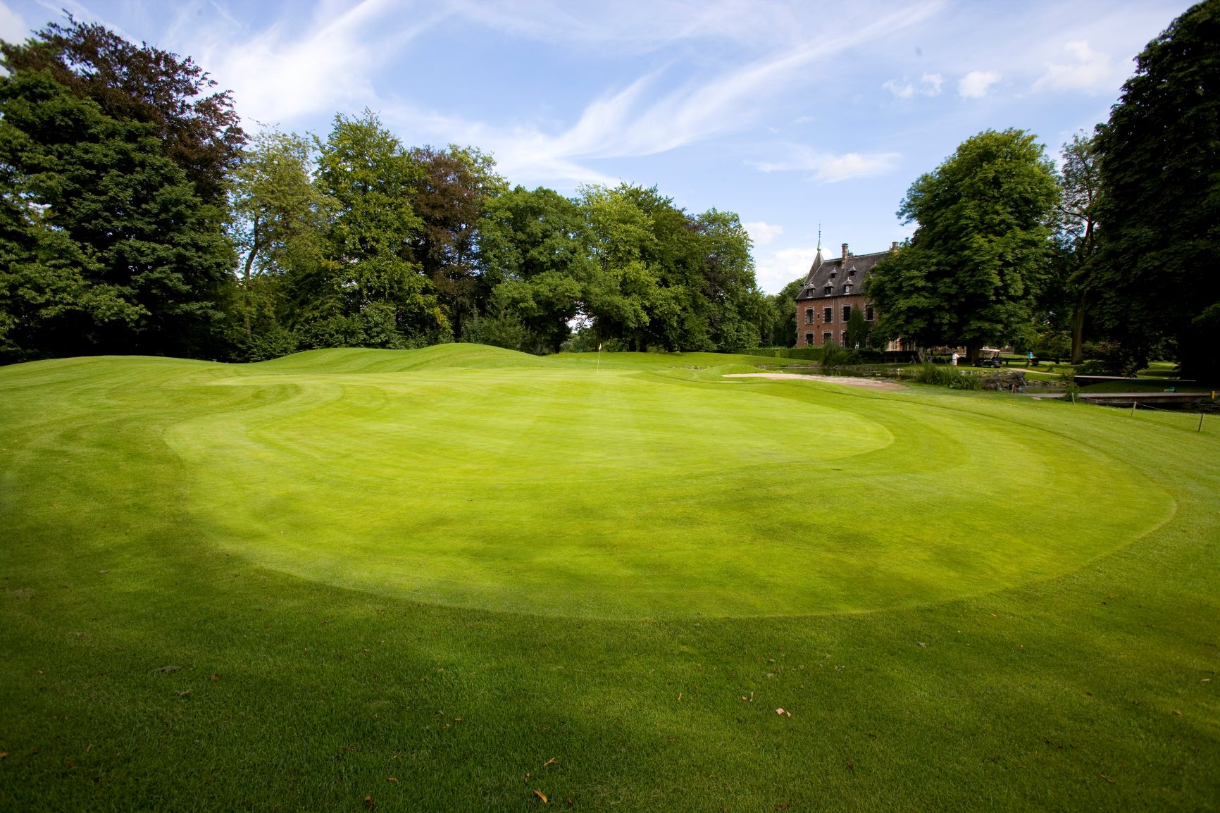 Sept Fontaines Golf Course-15685