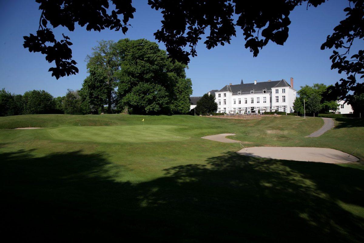 Chateau Tournette Golf Course-15691