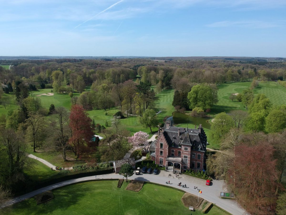 Sept Fontaines Golf Course-15686