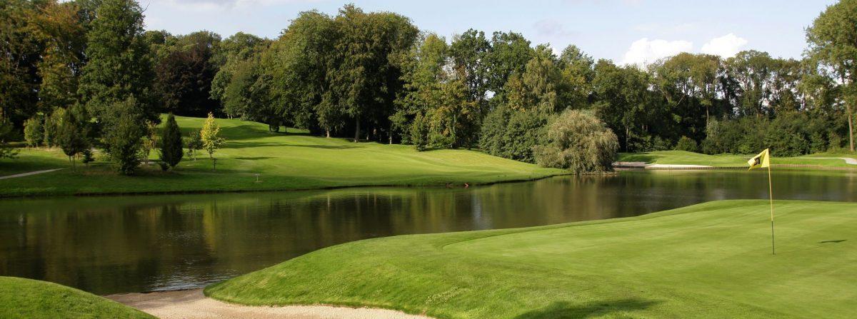 Chateau Tournette Golf Course-15692