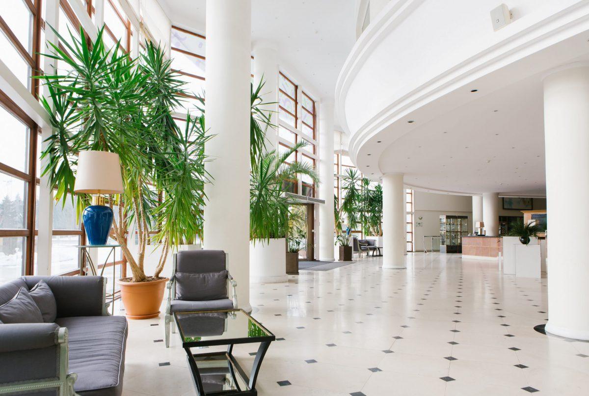 Vilnius Grand Resort ****-15445