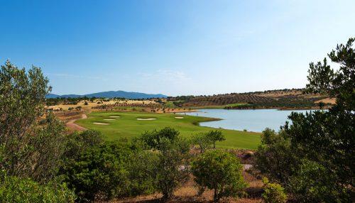 Alamos Golf Course-0