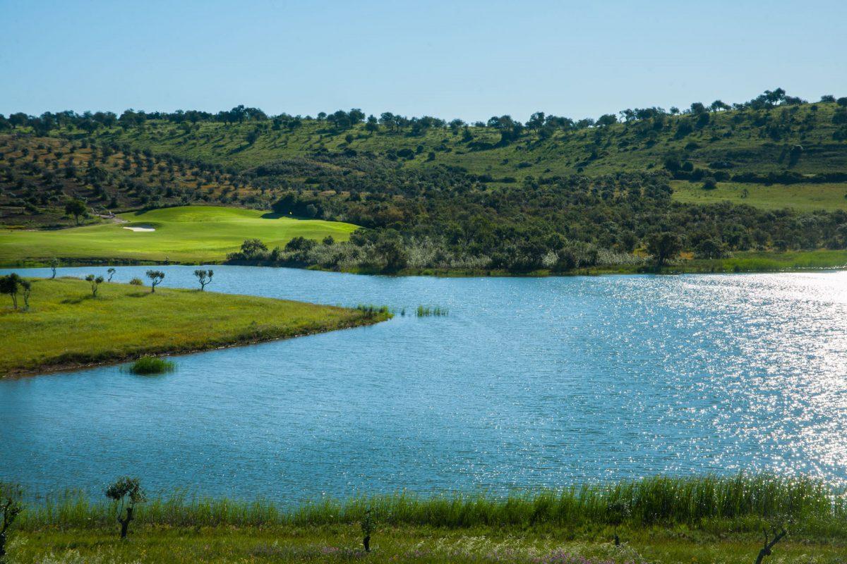 Alamos Golf Course-15887