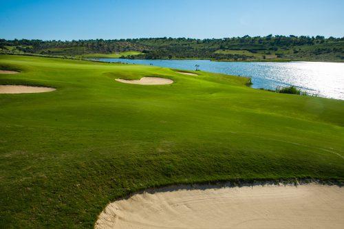 Alamos Golf Course-15886