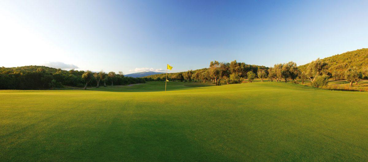 Alamos Golf Course-15888