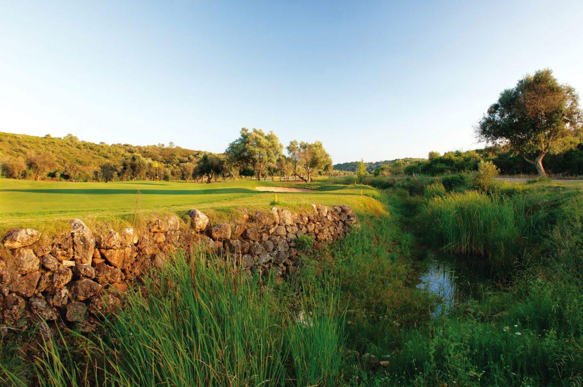 Alamos Golf Course-15890