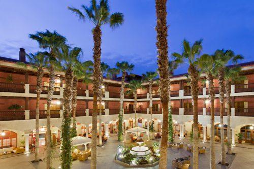 Elba Palace Golf & Vital Hotel *****, Fuerteventura-16357