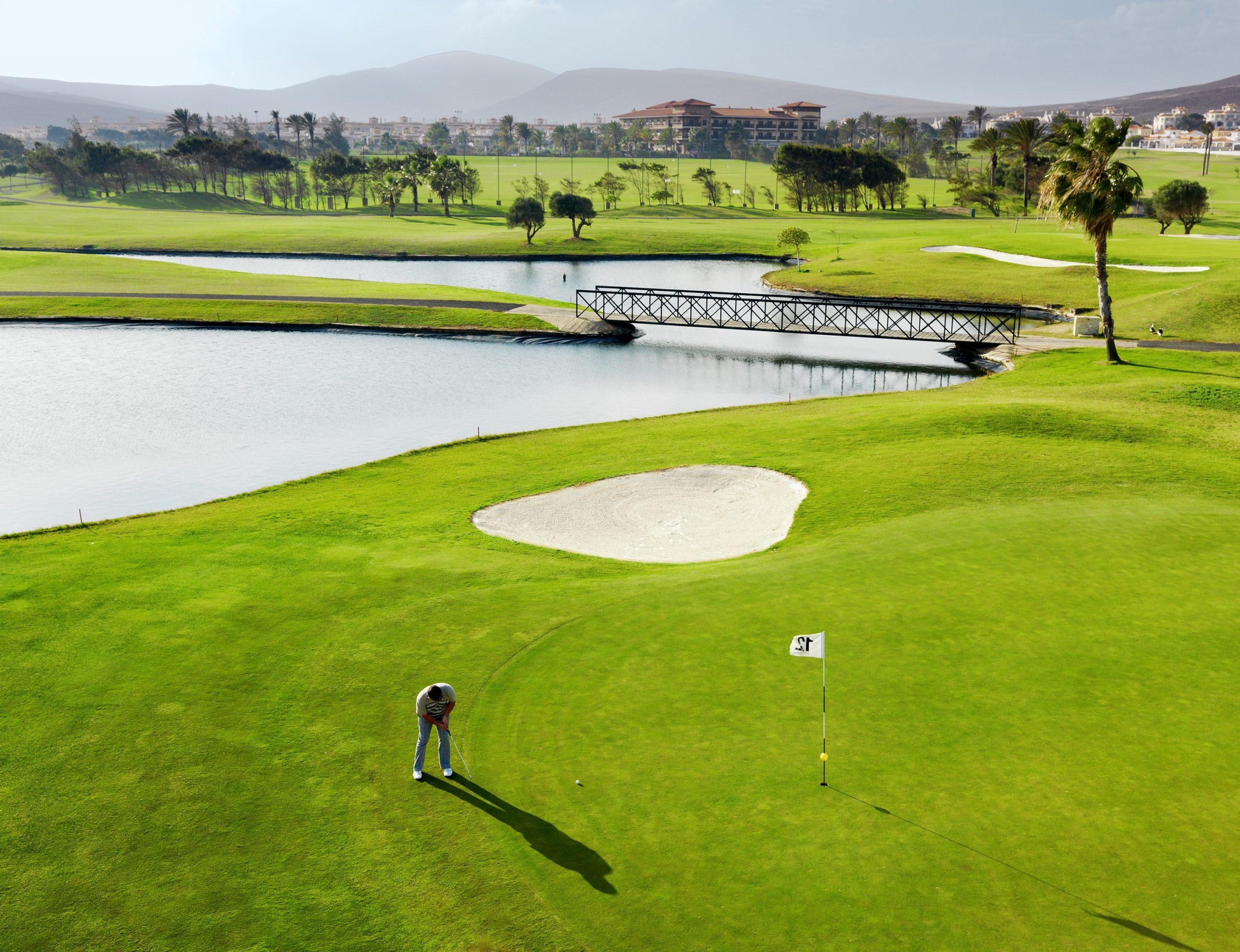 Fuerteventura Golf Club-16362