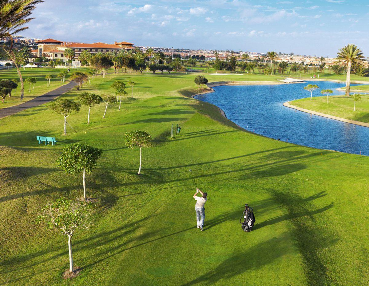 Fuerteventura Golf Club-16363